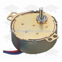 Rotating christmas tree stand rotating christmas tree for Ac synchronous motor manufacturers