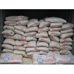 China Product: Refractory cement on sale