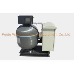 Pool equipment filter pool equipment filter manufacturers for Pool equipment manufacturers