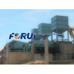 iron ore dressing technology In the field of extractive metallurgy, mineral processing, also known as ore dressing,  consisting of a series of iron hammers mounted in a vertical frame,.