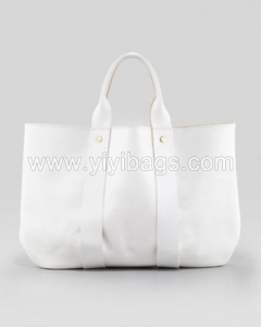 designer bag clearance  v372-wholesale designer