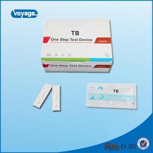 tb tuberculosis rapid test kits update: 2014-4-5 18:59:30click