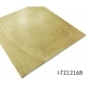 China Dry Back Natural Stone Vinyl Tiles Floor on sale