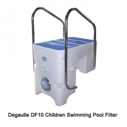 Swimming Pool Filter China Swimming Pool Filter China Manufacturers And Suppliers At
