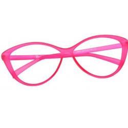 buy eyeglasses online  plastic eyeglasses