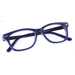 buy eyeglasses online  material eyeglasses