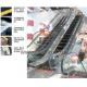 China 30  JF-Escalator on sale