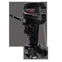 Jet Outboard Jet Outboard Manufacturers And Suppliers At