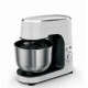 China STAND MIXER SM-3001 on sale