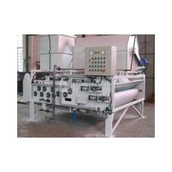 China DNY Belt Filter Press on sale