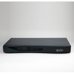 China VoIP GATEWAY MG6016N on sale