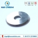 China 18mm Replacement Tile Cutting Wheel on sale
