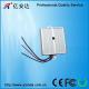 China CS-07 high-fidelity pure sound monitor on sale