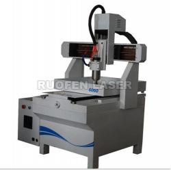 sculpsure machine for sale