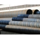 China API 5L Spiral Line Pipe on sale