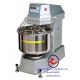 China Dual speed Spiral mixer on sale
