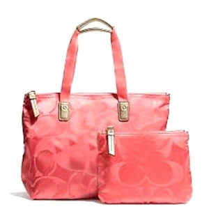 coach tote bags outlet  coach handbags