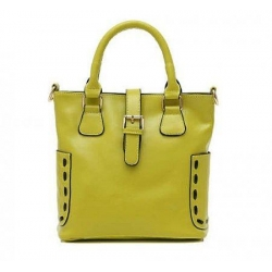 designer handbags clearance  bags and korea