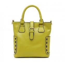 designer nappy bags  price designer