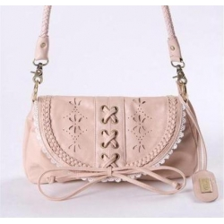 designer bags for teens  designer handbag
