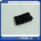 China Cheap custom rubber floating seal on sale