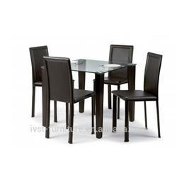 Dining Room Table Sets 2014 Dining Room Table Sets 2014 Manufacturers And Su
