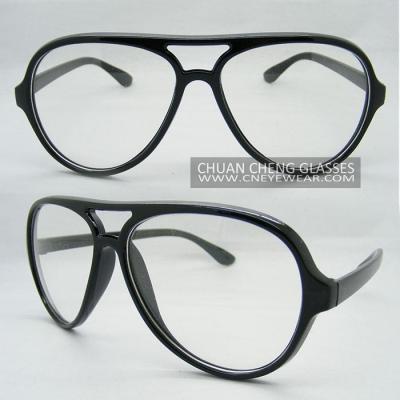 aviator glasses frames  sunglasses plastic aviator