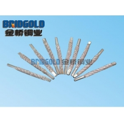 Carbon brushes for electric motors carbon brushes for for Carbon motor brushes suppliers