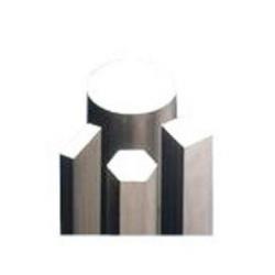 7075 T6 Aluminium Bar 7075 T6 Aluminium Bar Manufacturers