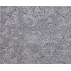 China Tufted carpet on sale