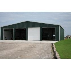 Prefab barns prefab barns manufacturers and suppliers at for Modern sheds for sale