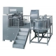 China Emulsifying Mixer (Rack) on sale