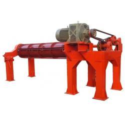 concrete chipping machine