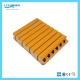 China Wooden Grooved Acoustic Panel on sale