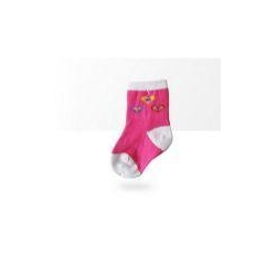China baby socks on sale