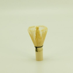China 54 Prongs Matcha Whisk on sale