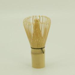 China 80 Prongs Matcha Whisk on sale