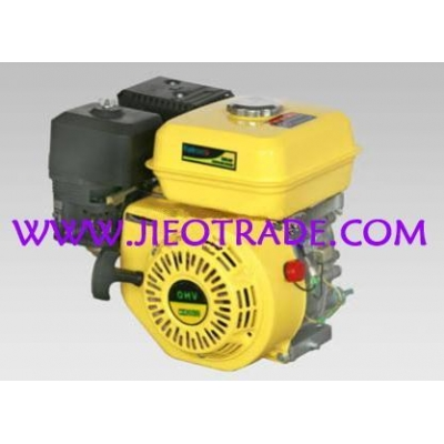http://image1.doctorking.co.kr/data/drking_data/images/product/00/01/45/22/82/b_0001452282.gif_kr160 gasoline engine product photos,kr160