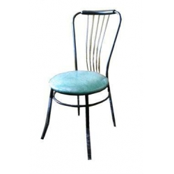 hawaii chair hawaii chair Manufacturers and Suppliers at