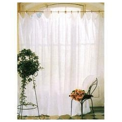 Fish window curtains fish window curtains manufacturers for Fish curtains for windows