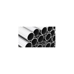 specification for cast iron spigot and socket pipes pdf