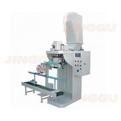 China Flour Ration Automatic Packing Machine on sale