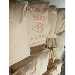 China Talc powders 325-5000mesh on sale