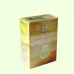 China chunmee tea health benefits Hot Selling Great Taste Good Reputation brazilian green tea price per kg on sale