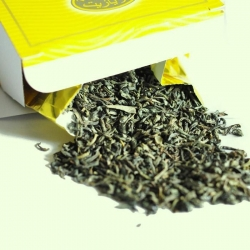 China manufacturer directly provide high quality chunmee green tea 4011 on sale