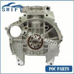 China 1ZZ-FE Engine Block for Toyota on sale
