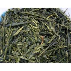 China ORGANIC STEAMED GREEN TEA MATCHA 8914 on sale