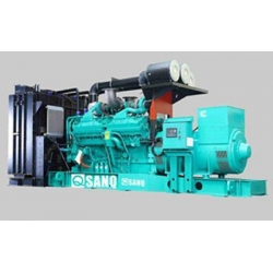 China Cummins Power by Imported Cummins on sale