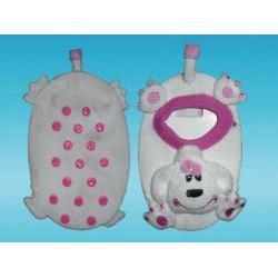 China BABY SOCKS BABY SOCKS-12 on sale