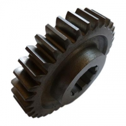 China Mechanical Gears China Spur Gear Contract Manufacturing Services on sale